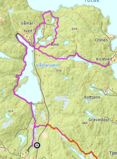 Kart2014